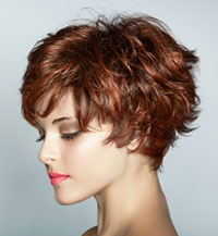 Hair Styling, Cuts, Color - Lexington SC